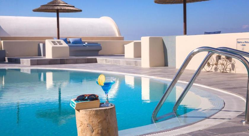 ANEMOESSA VILLA in Santorini - 2019 Prices,Photos,Ratings - Book Now