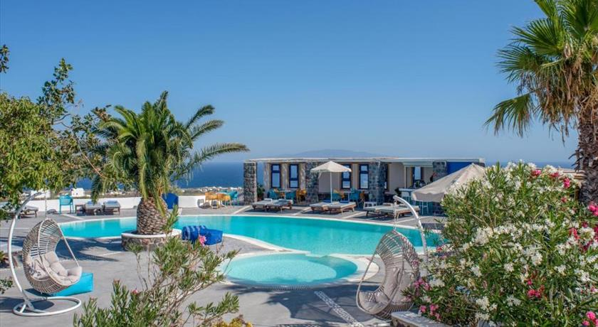 ANEMOMILOS in Santorini - 2019 Prices,Photos,Ratings - Book Now