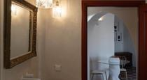 Architect Cave Houses, hotels in Oia