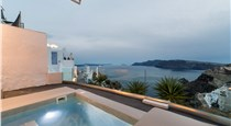 ARMENI VILLAGE in Santorini - 2019 Prices,Photos,Ratings - Book Now