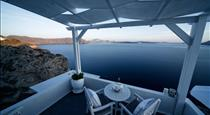 Armeni Village, hotels in Oia