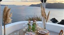 Aspaki by Art Maisons, hotels in Oia