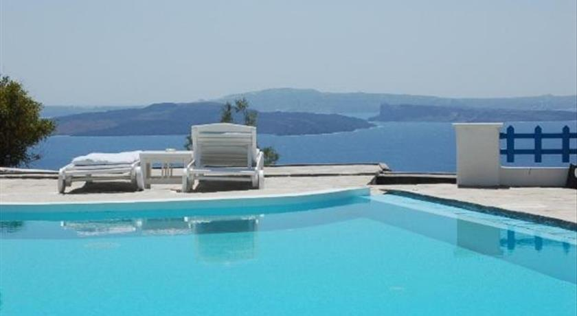 ATLANTIDA VILLAS in Santorini - 2019 Prices,Photos,Ratings - Book Now