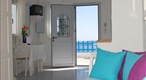 Atlantida Villas, hotels in Oia