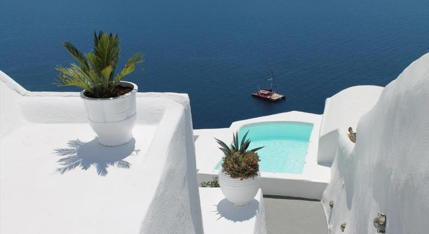 BY THE MILL in Santorini - 2019 Prices,Photos,Ratings - Book Now