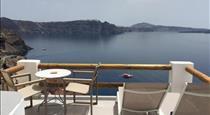 Caldera Premium Villas, hotels in Oia