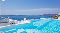 CANAVES OIA BOUTIQUE HOTEL in Santorini - 2019 Prices,VIDEO,Ratings - Book Now