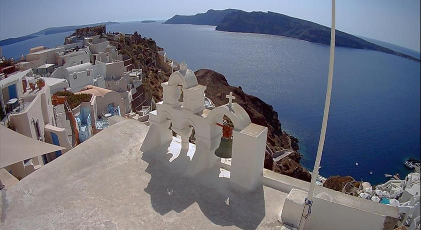 CASA SIGALA in Santorini - 2019 Prices,Photos,Ratings - Book Now