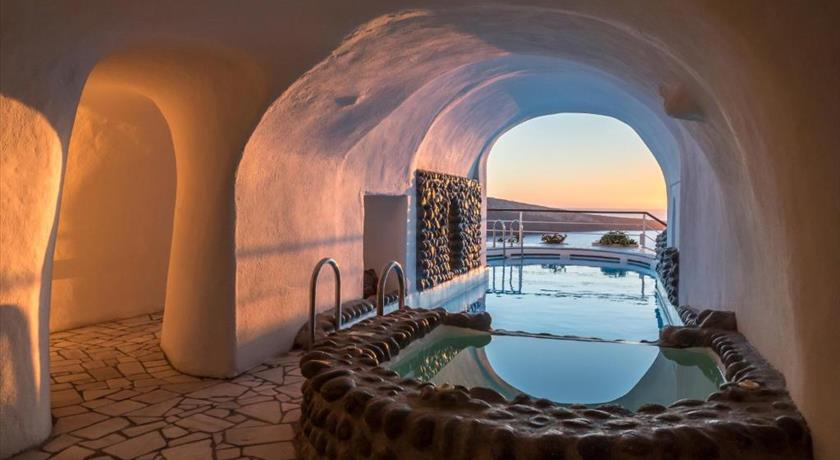FANARI VILLAS in Santorini - 2019 Prices,Photos,Ratings - Book Now