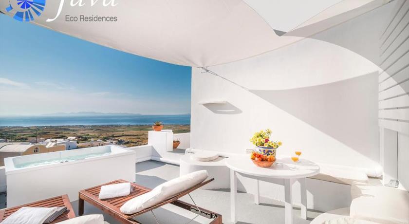 Photo of Fava Eco Residences