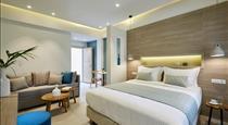 Fileria Suites, hotels in Oia