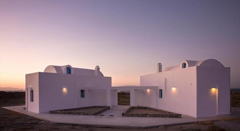 FOINIKIA VILLAS in Santorini - 2019 Prices,Photos,Ratings - Book Now