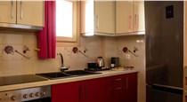 Heart of Oia, hotels in Oia