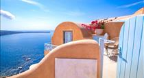 KASTRO OIA HOUSES in Santorini - 2021 Prices,Photos,Ratings - Book Now