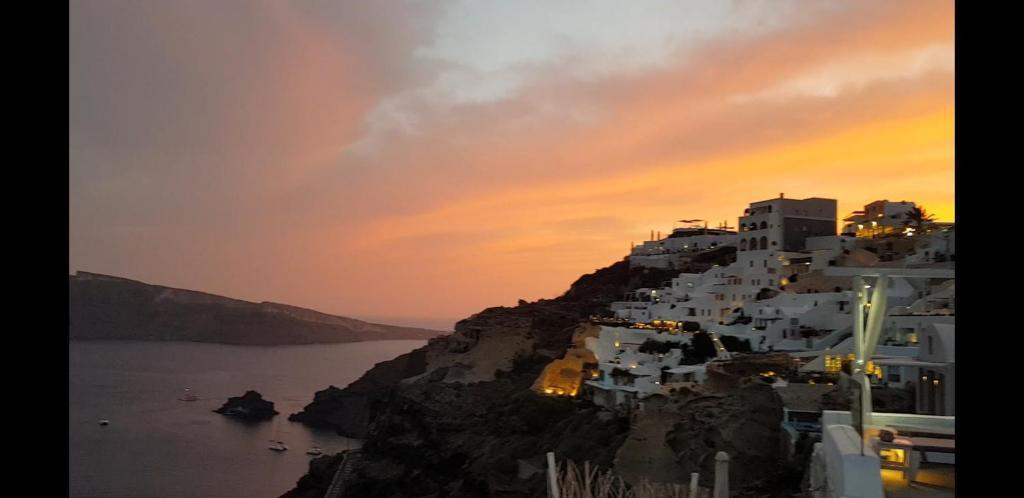 Kima Villas Suites In Santorini 2020 Prices Photos