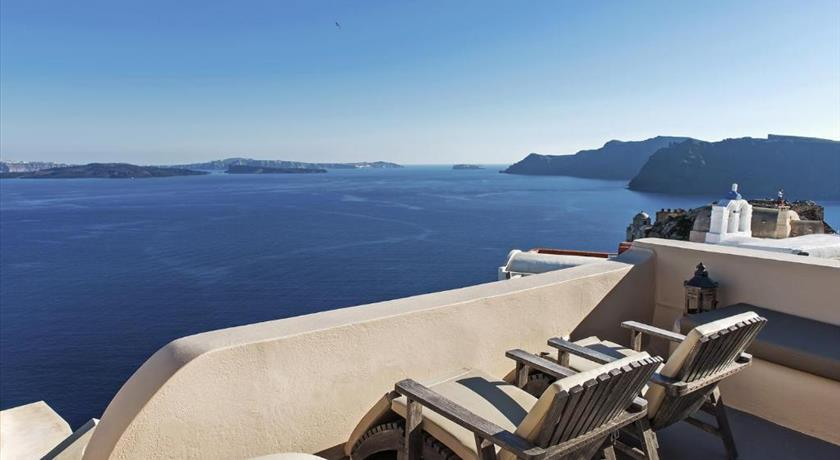 LUCKY HOMES - OIA in Santorini - 2019 Prices,Photos,Ratings - Book Now