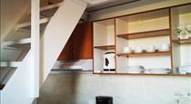 Mare Nostrum Santo, hotels in Oia