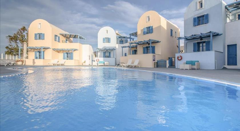 MARIA'S PLACE in Santorini - 2019 Prices,Photos,Ratings - Book Now