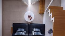 Musses Studios, hotels in Oia