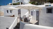 Naftilos Boutique Houses, hotels in Oia