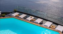 NOSTOS APARTMENTS in Santorini - 2019 Prices,Photos,Ratings - Book Now