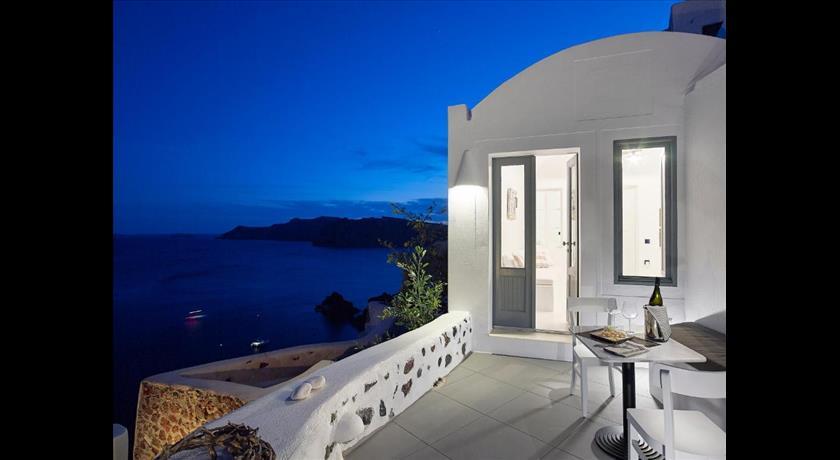 Photo of Ocean Blue Villas