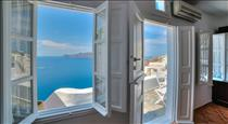 Oia Cave Houses, hotels in Oia