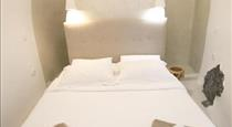Opsis Cave House, hotels in Oia
