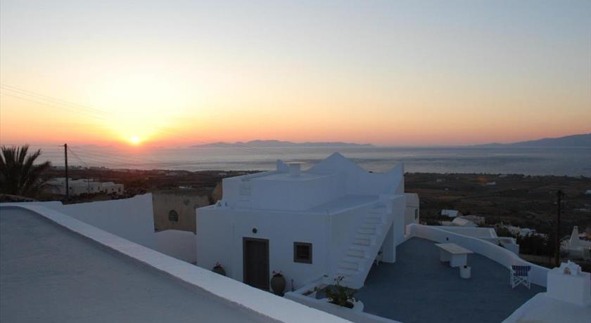 PALM TREE HILL in Santorini - 2019 Prices,Photos,Ratings - Book Now