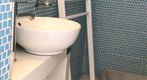 Palm Tree Hill, hotels in Oia