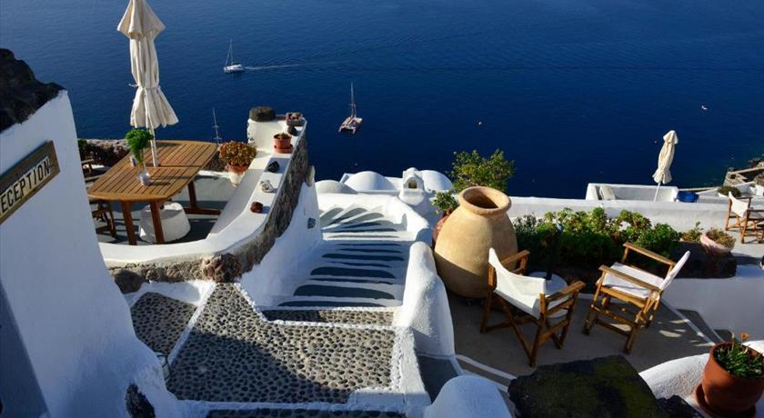 RIMIDA VILLAS in Santorini - 2019 Prices,Photos,Ratings - Book Now