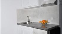 Santo Margarita, hotels in Oia