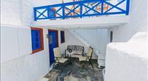 Santoimage house, hotels in Oia