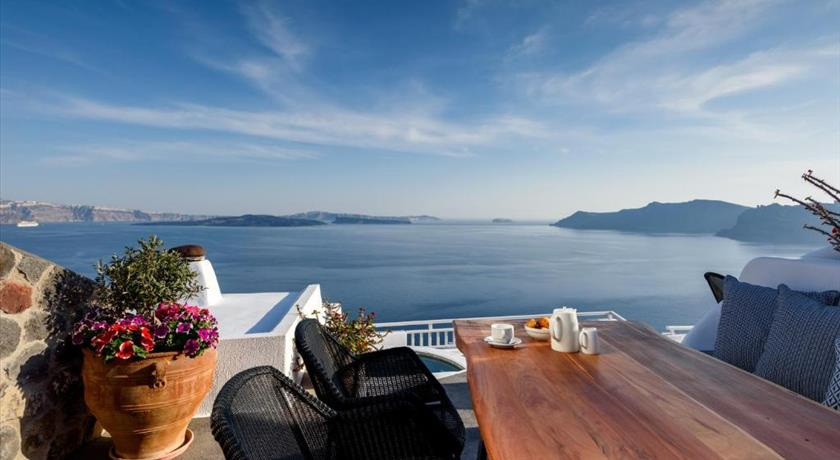 STROGILI in Santorini - 2019 Prices,Photos,Ratings - Book Now