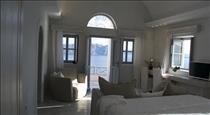 The Bubble Suite, hotels in Oia