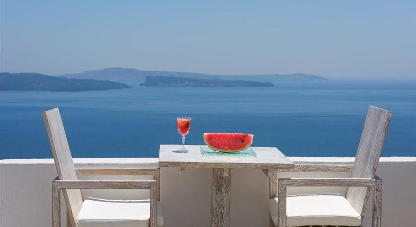 THE IVORY SUITE in Santorini - 2019 Prices,Photos,Ratings - Book Now