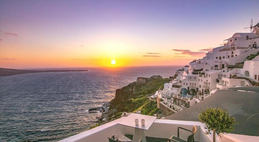 THEODORA SUITES in Santorini - 2019 Prices,Photos,Ratings - Book Now