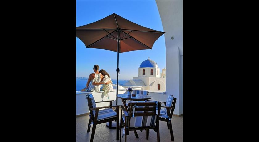 TOP OIA in Santorini - 2019 Prices,Photos,Ratings - Book Now