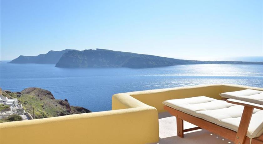 VILLA ARIADNI in Santorini - 2021 Prices,Photos,Ratings - Book Now