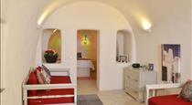 Villa Ariadni, hotels in Oia