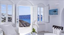 Villa by Canaves Oia, hotels in Oia