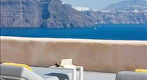 Villa Santorini 520, hotels in Oia
