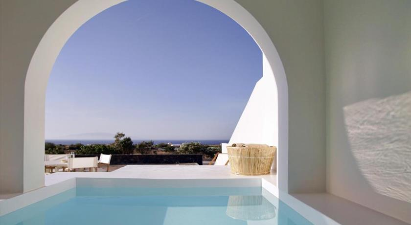 VINO HOUSES in Santorini - 2019 Prices,Photos,Ratings - Book Now
