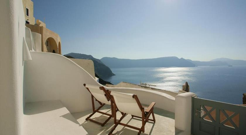 WHITE SUITE in Santorini - 2019 Prices,Photos,Ratings - Book Now