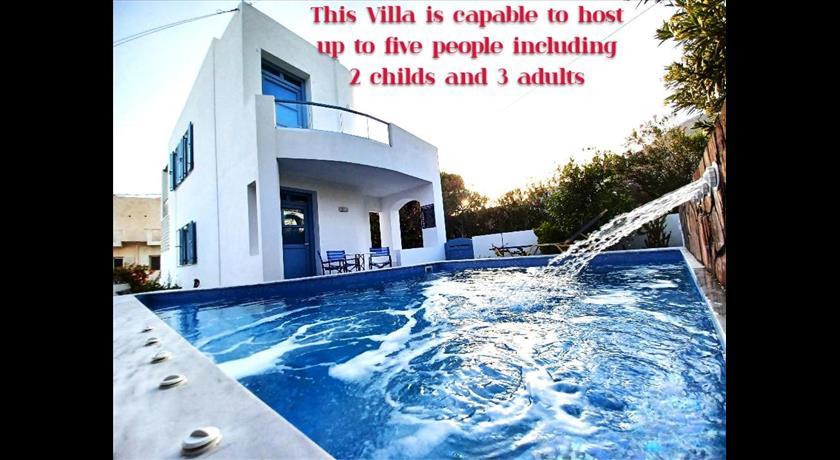 CAPTAIN LAZAROS VILLAS in Santorini - 2019 Prices,Photos,Ratings - Book Now