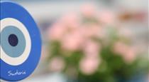 Captain Lazaros Villas, hotels in Perissa