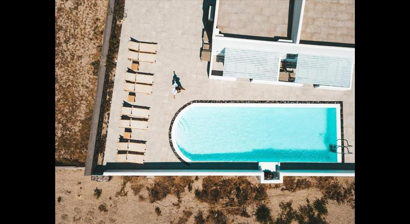DAYLIGHT HOTEL in Santorini - 2019 Prices,Photos,Ratings - Book Now