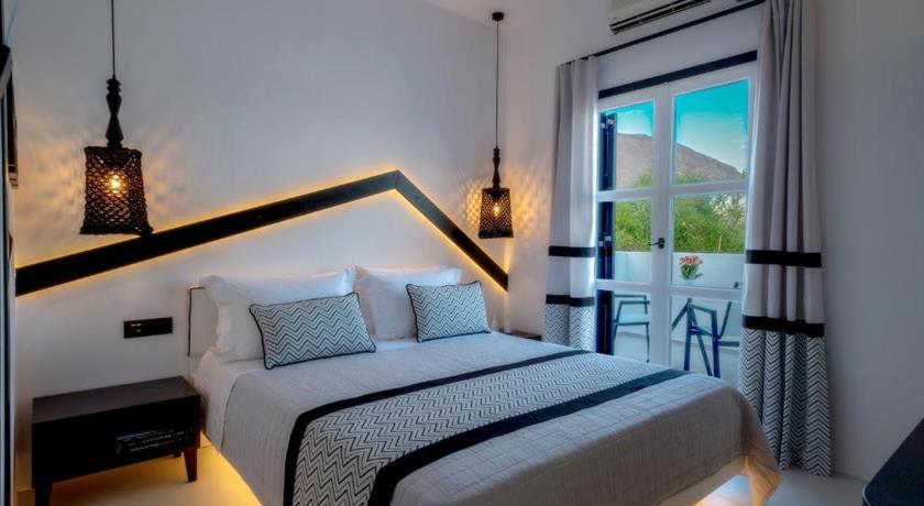 DIVELIA HOTEL in Santorini - 2019 Prices,Photos,Ratings - Book Now