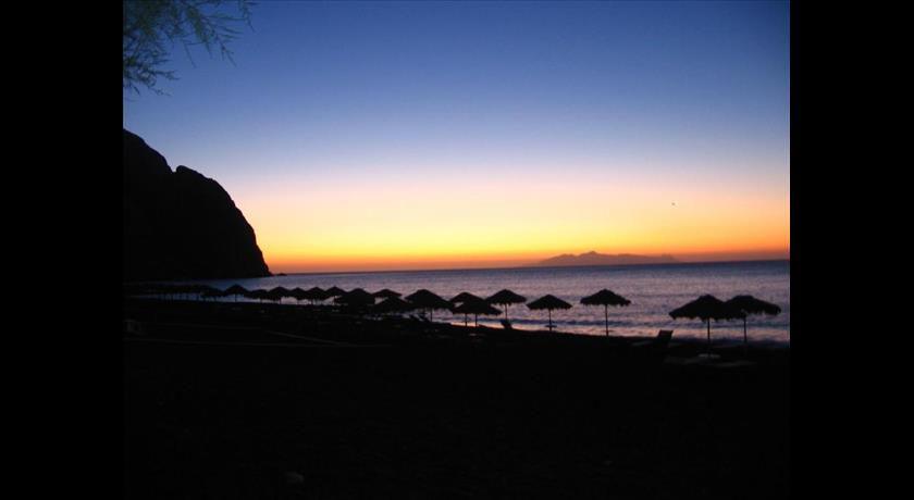 EVELINA PENSION in Santorini - 2019 Prices,Photos,Ratings - Book Now