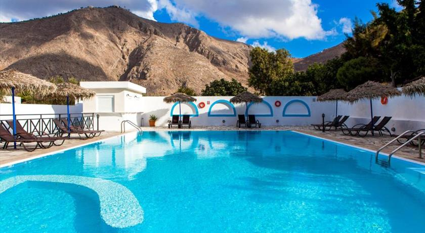 HOTEL MARYBILL in Santorini - 2019 Prices,Photos,Ratings - Book Now
